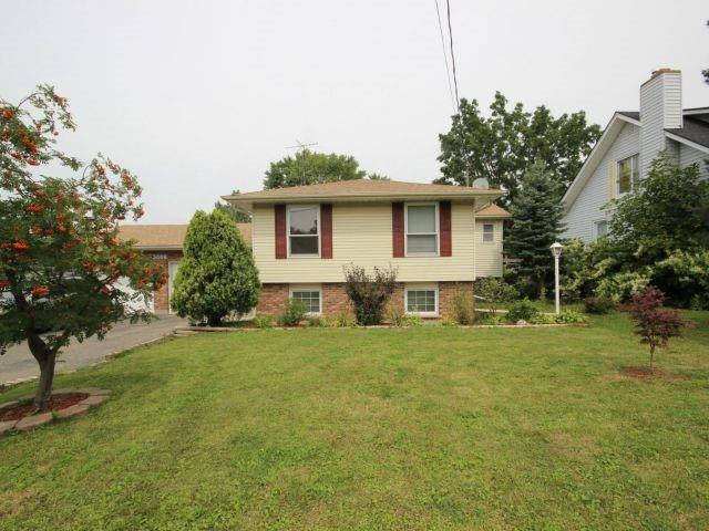 pictures of 3800 Dominion Rd, Fort Erie L0S1N0
