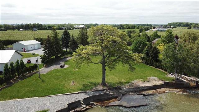 pictures of 4 Firelane 4B Lane N, Niagara-on-the-Lake L0S1J0