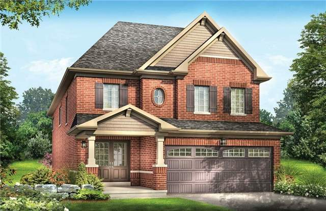 pictures of 32 Derby Lot 16 Dr, Haldimand N3W0B9