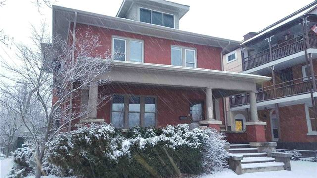 pictures of 101 Niagara St, Welland L3C 1J4