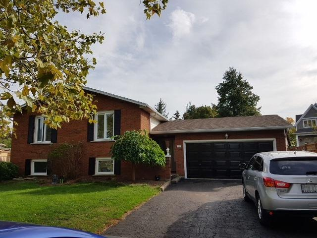pictures of 18 Banburry Cres, Grimsby L3M 4N8