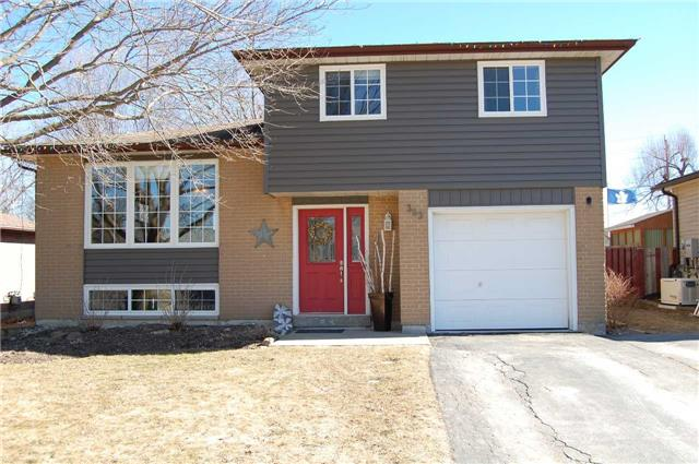 pictures of 363 Jelly St S, Shelburne L9V 2Y6