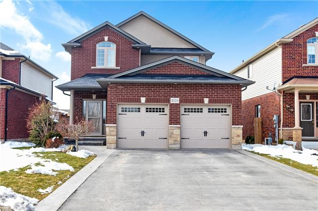 pictures of 4516 Frances Cres, Lincoln L0R 1B9