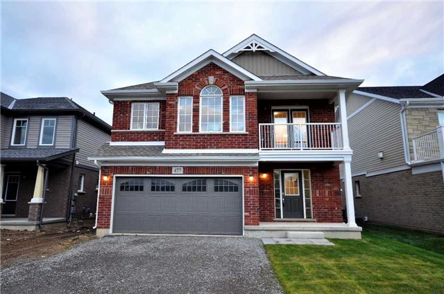 pictures of 477 Silverwood Ave, Welland L3C0C6