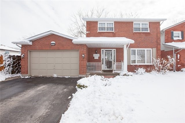 pictures of 4514 Dufferin Ave, Lincoln L0R 1B5