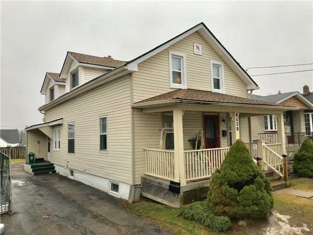 pictures of 6450 Taylor St, Niagara Falls L2G2G1
