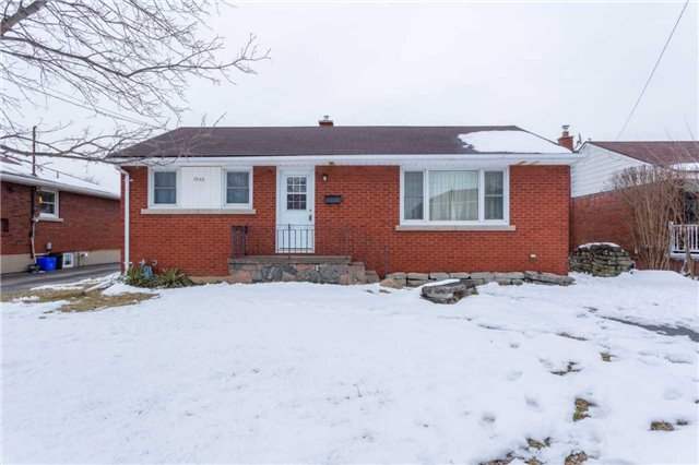 pictures of 7340 Fern Ave, Niagara Falls L2G 5H2