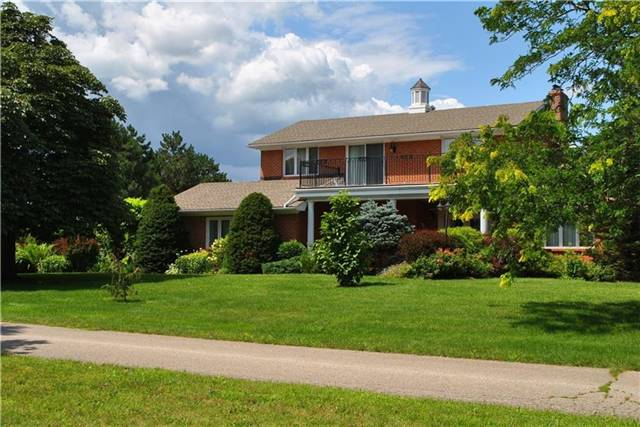 pictures of 15716 Niagara Pkwy, Niagara-on-the-Lake L0S 1J0
