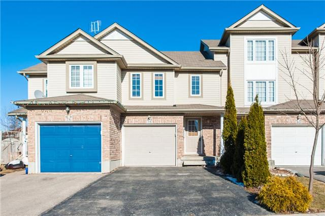 pictures of 78 Donnenwerth Dr, Kitchener N2E3W6