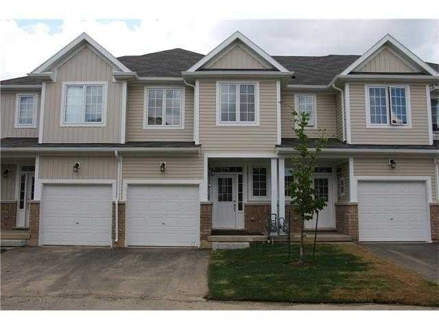 pictures of 21 Diana Ave, Brantford N3T0G7
