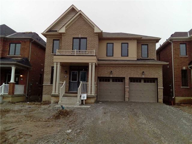 pictures of 28 Mull Ave, Haldimand N3W0B9