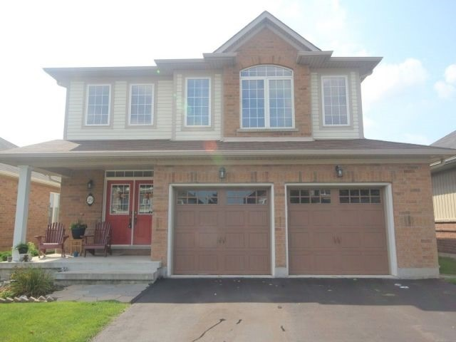 pictures of 29 Sidare Crt, Grimsby L3M4E8