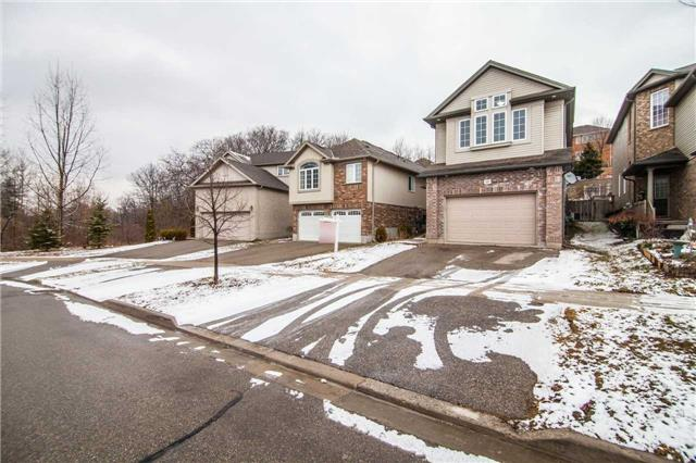 pictures of 430 Veronica Dr, Kitchener N2A4E8