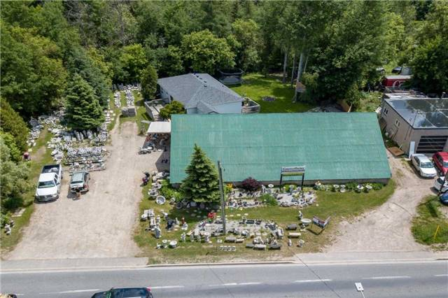 pictures of 9593 Wellington Rd 124, Erin N0B 1T0