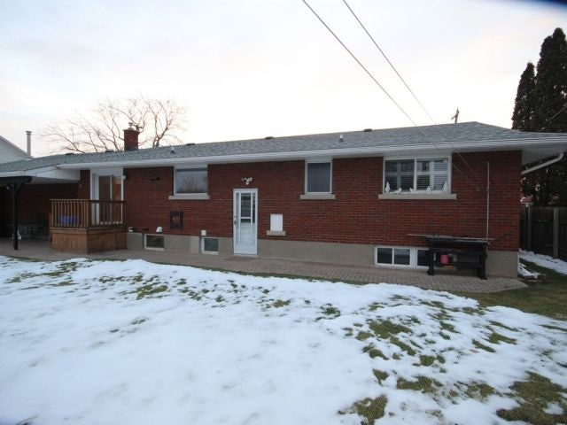 pictures of 466 Grantham Ave, St. Catharines L2M3J4