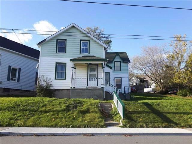 pictures of 14 Alexander St, Port Hope L1A 1B2