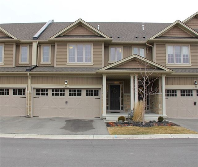 pictures of 80 Willow St, Brant N3L 2K6