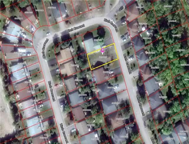 pictures of 44 Birch Cres, Kawartha Lakes K0M1A0