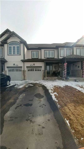 pictures of 937 Cook Cres, Shelburne L9V3T9