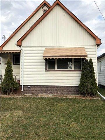 pictures of 4128 Acheson Ave, Niagara Falls L2E 3L9