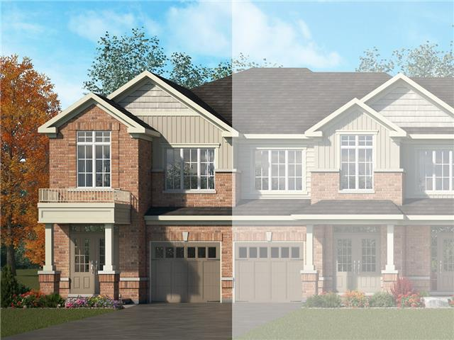 pictures of 16 Barlow Pl, Brant N/A