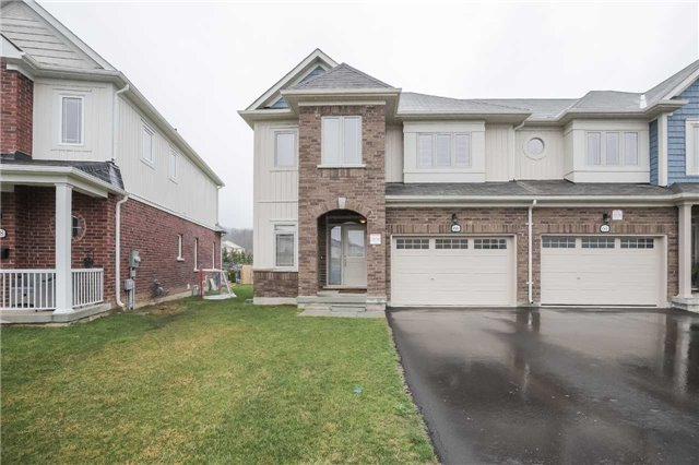 pictures of 66 Dominion Cres, Niagara-on-the-Lake L0S1J1