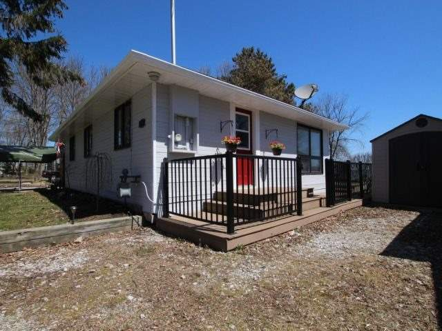 pictures of 74 Wilcox Dr, Haldimand N0A1L0