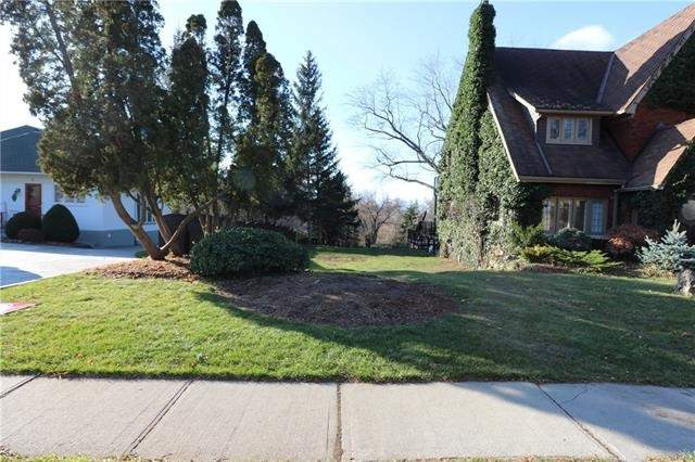 pictures of 43 Yates St, St. Catharines L2R 5R6