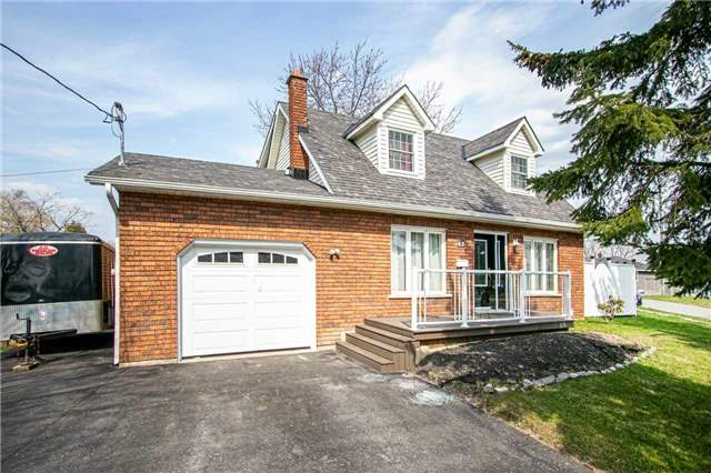 pictures of 45 Toronto Rd, Port Hope L1A 3R8