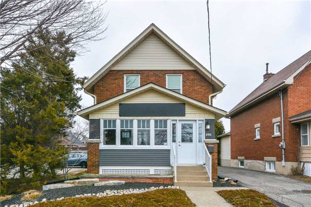 pictures of 591 Woolwich St, Guelph N1H 3Y5