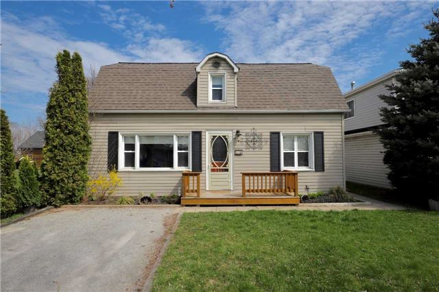 pictures of 14 Lorraine St, Niagara-on-the-Lake L0S1T0