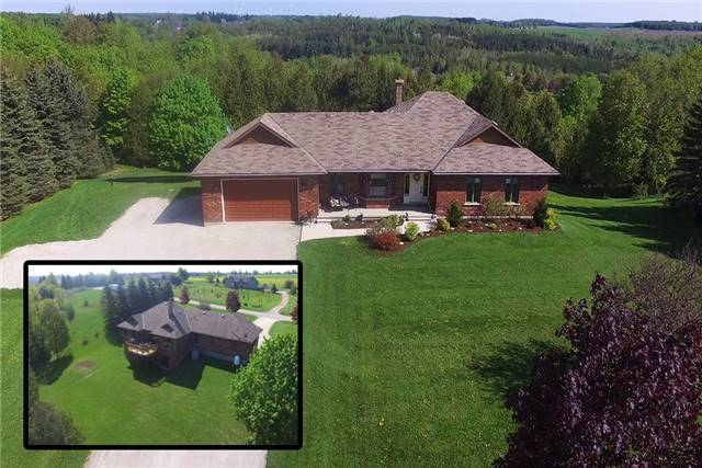 pictures of 11 Oldfield Crt, Melancthon L0N 1S7