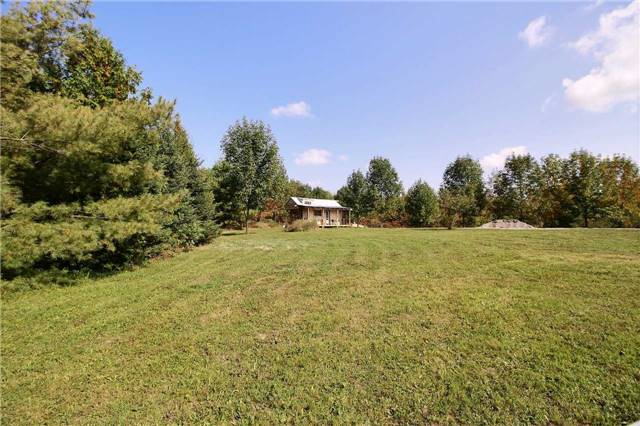 pictures of 1564 Prospect Rd, Kawartha Lakes K0M 2B0