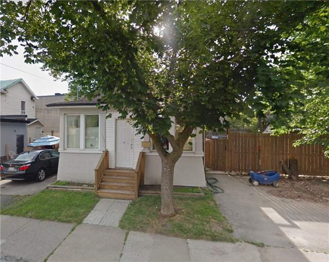 pictures of 4682 Saint Lawrence Ave, Niagara Falls L2E 3X7