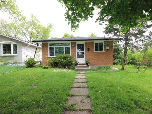 pictures of 40 Mcilwrath Cres, Guelph N1E6J3