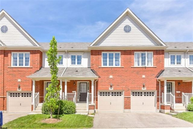 pictures of 1035 Victoria Rd S, Guelph N1L 0H5