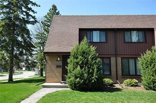 pictures of 116 Kingswood Dr, Kitchener N2E1S9