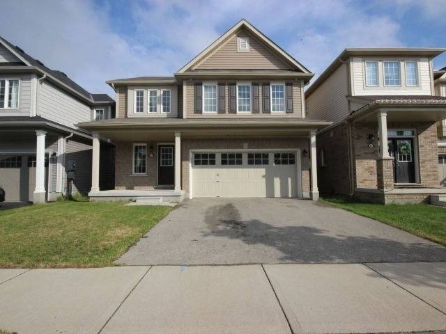 pictures of 39 Andover Dr, Woolwich N0B1M0