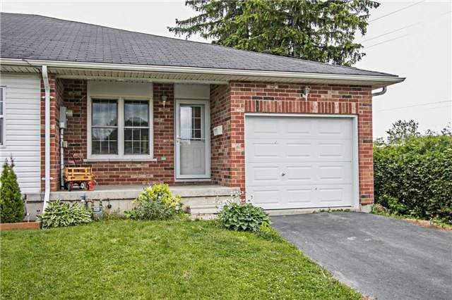 pictures of 1 Talbot Dr, Port Hope L1A4L3