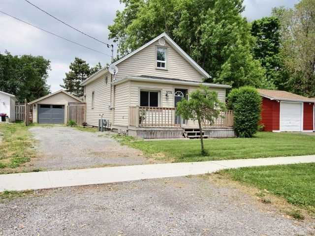 pictures of 3776 Fairfield Ave, Fort Erie L0S1B0