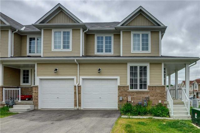 pictures of 21 Diana Ave, Brantford N3R 0G7