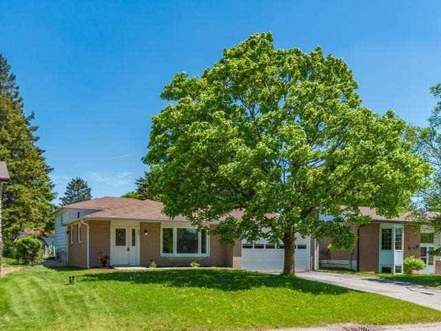 pictures of 33 Erindale Dr, Erin N0B1T0