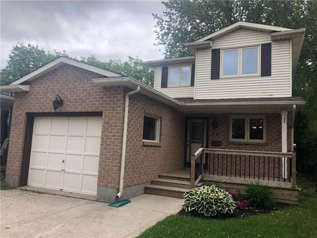 pictures of 59 Sandra Cres, Grimsby L3M 4Y5