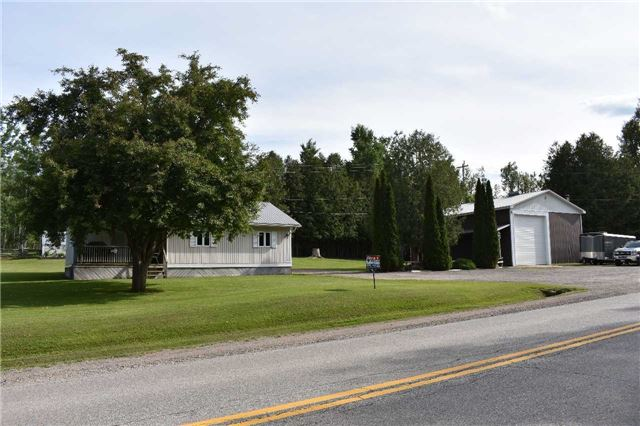 pictures of 588492 County 17 Rd, Mulmur L9V Os8