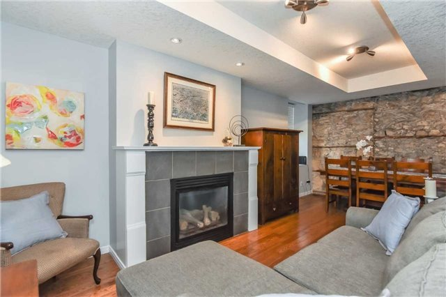 pictures of 372 Woolwich St, Guelph N1H 3W6