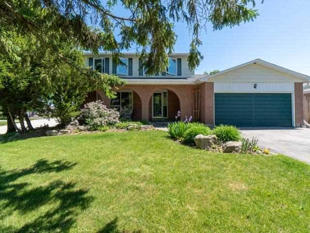 pictures of 55 Fife Rd, East Luther Grand Valley L9W 5R1
