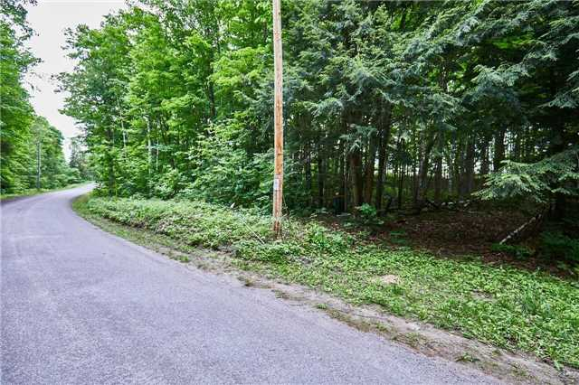 pictures of 7759 Decker Hollow Rd, Port Hope L0A1B0