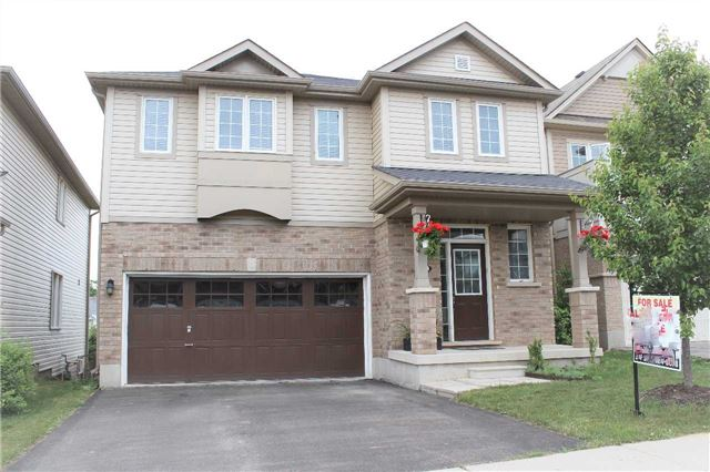 pictures of 161 Powell Rd, Brantford N3T0E5
