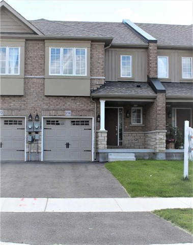 pictures of 174 Summit Ridge Dr, Guelph N1G6X2