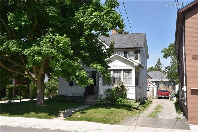 pictures of 2035 Main  St N, Haldimand N0A 1J0